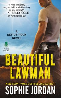 beautiful-lawman