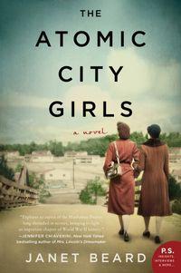 the-atomic-city-girls