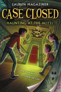 case-closed-3-haunting-at-the-hotel