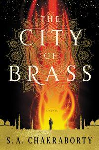 the-city-of-brass-a-novel