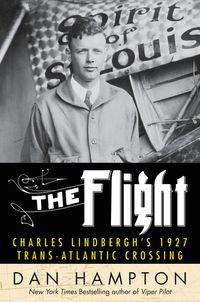 the-flight-charles-lindberghs-1927-trans-atlantic-crossing