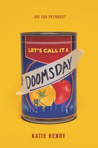 lets-call-it-a-doomsday