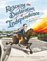 rescuing-the-declaration-of-independence