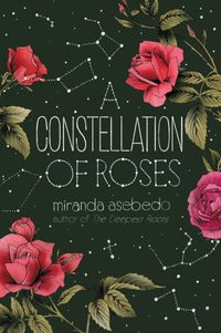 a-constellation-of-roses
