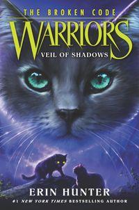 warriors-the-broken-code-3-veil-of-shadows