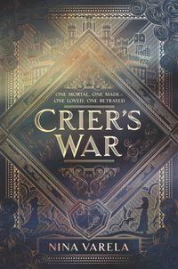 criers-war