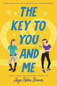 the-key-to-you-and-me