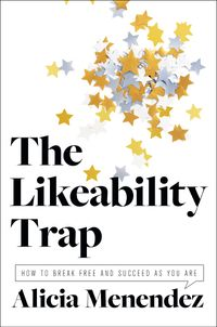 the-likability-trap