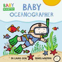 baby-oceanographer