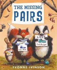 the-missing-pairs