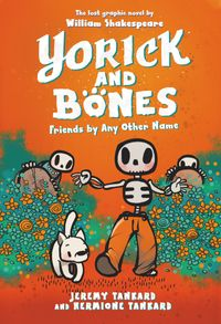 yorick-and-bones-friends-by-any-other-name