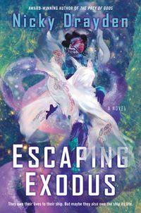 escaping-exodus