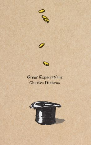 Cover image - Great Expectations