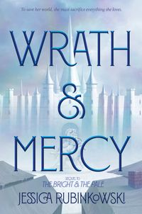 wrath-and-mercy
