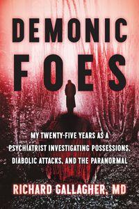 demonic-foes