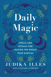 daily-magic