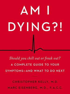am-i-dying-a-complete-guide-to-your-symptoms-and-what-to-do-next