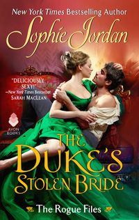 the-dukes-stolen-bride