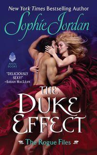the-duke-effect