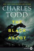 the-black-ascot-large-print