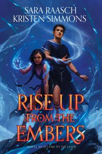 rise-up-from-the-embers