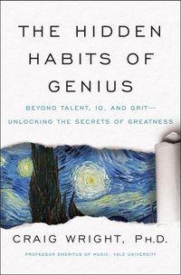 the-hidden-habits-of-genius