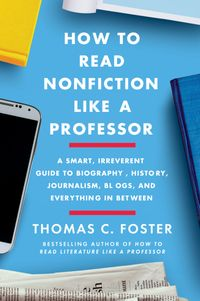 how-to-read-nonfiction-like-a-professor