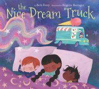 the-nice-dream-truck