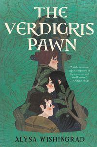 the-verdigris-pawn