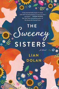 the-sweeney-sisters