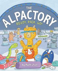 the-alpactory-ready-pack-go