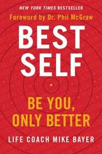 best-self-be-you-only-better