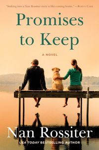 promises-to-keep-a-novel