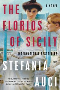 the-florios-of-sicily