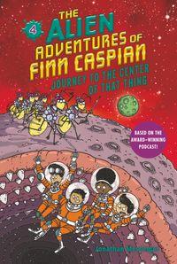 the-alien-adventures-of-finn-caspian-4