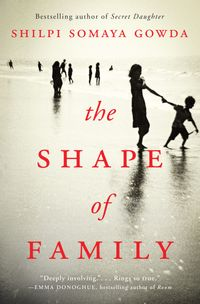 the-shape-of-family
