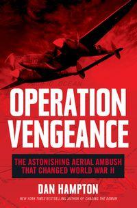 operation-vengeance-the-astonishing-aerial-ambush-that-changed-world-war-ii