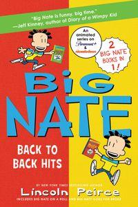 big-nate
