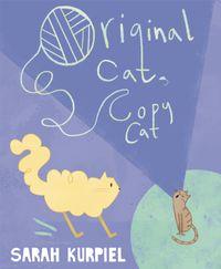 original-cat-copy-cat