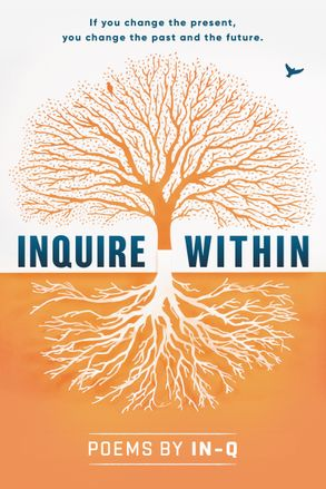 Cover image - Inquire Within