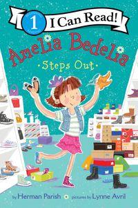 amelia-bedelia-steps-out