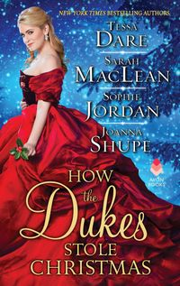 how-the-dukes-stole-christmas-a-christmas-romance-anthology
