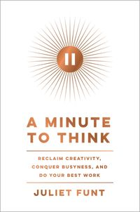 a-minute-to-think