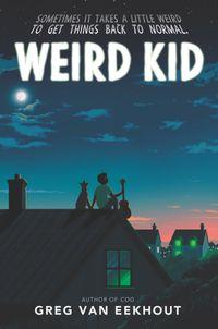 weird-kid