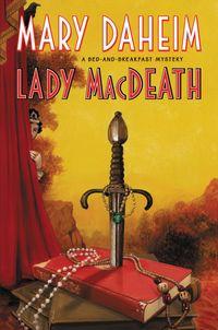 lady-macdeath