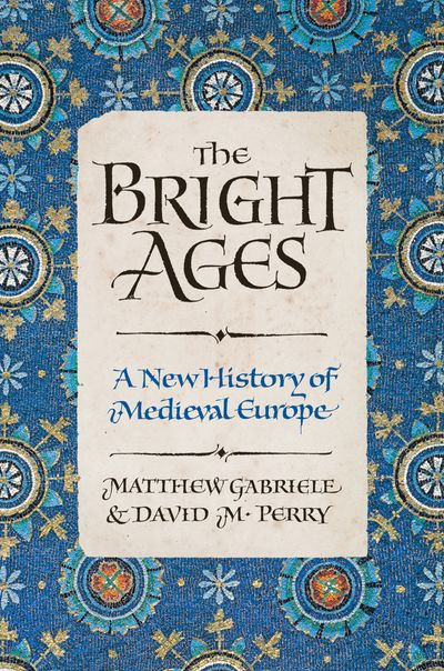 The Bright Ages