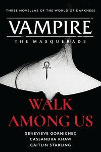 walk-among-us-compiled-edition