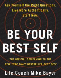 be-your-best-self-the-official-companion-to-the-new-york-times-bestseller-best-self