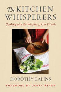 the-kitchen-whisperers
