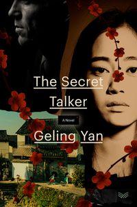 the-secret-talker